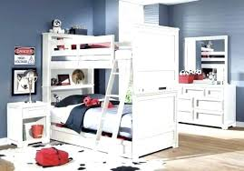 Bunk Bed Headboard Beds With Shelves Bunk Beds With Shelves Awesome Bunk Bed With
