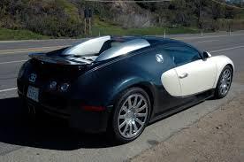 first bugatti bugatti first model bugatti chiron looksmart models