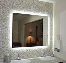 Mirrors For Bathroom Vanity Bathroom Mirror Ideas Diy For A Small Bathroom Bathroom Mirror