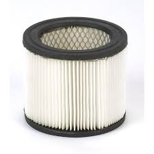 Shop Vacs At Lowes by Shop Shop Vac 2 5 Gallon Cartridge Filter At Lowes Com