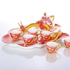 online get cheap cup tea dragon aliexpress com alibaba group