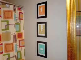 100 bathroom artwork ideas funny bathroom wall decor funny