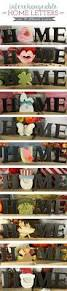 best 25 wood letters ideas on pinterest marvel childrens