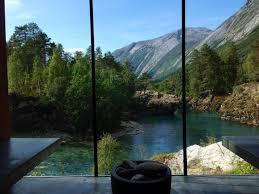ex machina filming location 40 best ex machina house juvet landscape hotel by jensen