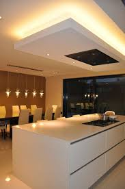 100 home lighting design london interior designers london