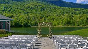 vermont weddings the equinox a luxury collection golf resort