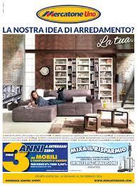 Libreria Mercatone Uno by Mercatoneuno 28feb By Volavolantino Issuu