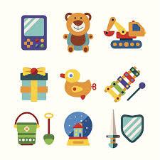 toys clip art vector images u0026 illustrations istock