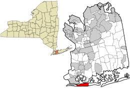 long beach ny county long beach new york wikipedia