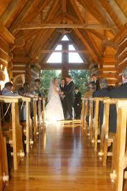 wedding chapels in pigeon forge tn gatlinburg wedding packages gatlinburg tennessee wedding
