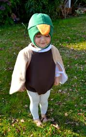 duck costume best 25 duck costumes ideas on duck costumes