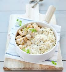cuisiner le riz basmati recette riz basmati et poulet a la moutarde recette riz basmati
