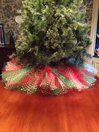 tree skirts textile tuesday christmas tree skirts on wednesday slightly coastal