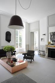 french design home decor gorgeous modern french interiors 40 pics decoholic