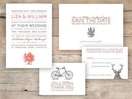 Cheap Wedding Invitations Online Best Compilation Of Wedding Invitations Online 2017 Thewhipper Com