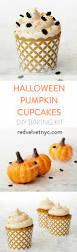 boo halloween food ideas for kids make these easy halloween