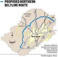 Jefferson County Zip Code Map by Aldot To Purchase Additional Right Of Way Along Northern Beltline