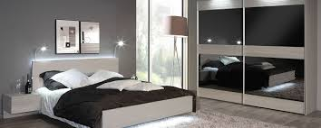 top chambre a coucher chambre a coucher 2016 alger amazing home ideas