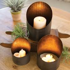 Home Decor Candles Home Decor Mirrors Wall Art Candles Candle Holders