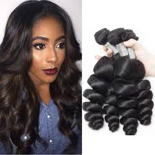 free hair extensions wave hair bundles 3 pcs for 8 26inch tangle free