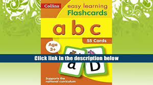 read online collins easy learning flashcards abc collins easy