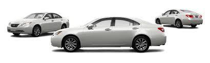 used lexus es 350 for sale in nh 2009 lexus es 350 4dr sedan research groovecar
