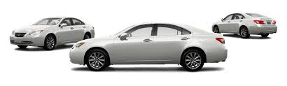 lexus es 350 lease 2009 lexus es 350 4dr sedan research groovecar