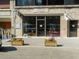 bureau d ot office de tourisme en quercy blanc bureau d information de castelnau