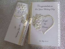 wedding gift envelope personalised wedding gifts voucher imbusy for