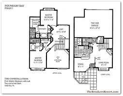 the breakers floor plan apartments for rent denver close to cherry creek