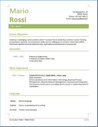 download curriculum vitae europeo pdf da compilare curriculum curriculum vitae download pdf da compilare
