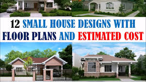 small home designs floor plans small house design with floor plan in the philippines