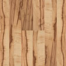 6mm baltic basswood major brand lumber liquidators