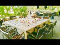 chambre d hote castillon du gard présentation de les terrasses restaurant au pont du gard de