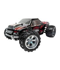 monster trucks toys wltoys rc monster truck 4wd upto 50kmph top speed 1 18 scale buy