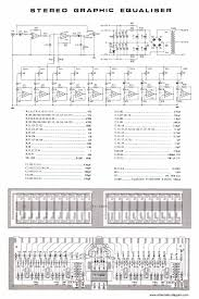 results page 24 about u0027band u0027 searching circuits at next gr