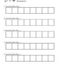 worksheets for christmas math problems