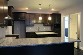 Discount Kitchen Cabinets Seattle Discount Kitchen Cabinets Surplus Kitchen Cabinets Seattle