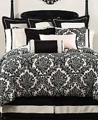 Name Brand Comforters Men U0027s Bedding Macy U0027s