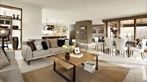 contemporary style home decor a simple masculin contemporary home décor for urban