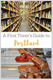 Ne Portland Bike Map by 25 Best Portland Oregon Map Ideas On Pinterest Oregon Travel