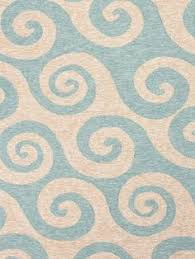 Coastal Indoor Outdoor Rugs Coastal Living Rugs Coastal Pattern Indoor Outdoor Rug Blue