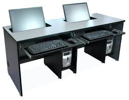 Computer Desk Prices Computer Desk For Students Gorgeous Compare Prices On