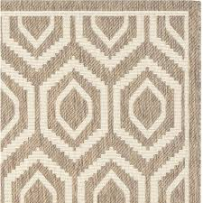Outdoor Rug Uk Outdoor Rug Sale Clearance Frontgate Uk Marieclara Info