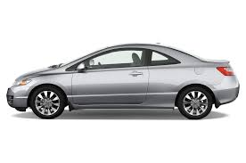 100 2009 honda civic coupe owners manual towing question