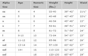 shoe size chart india vs uk gap kids size chart swap com the largest consignment and thrift
