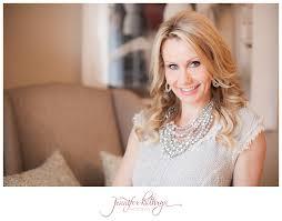 Chicago Headshots Jennifer Kathryn Photography Blogchicago Career Profile And
