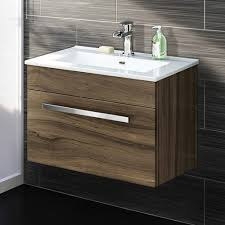 Wall Hung Vanity Unit With Basin Wall Hung Vanity Units Bathroom Furniture Furniture Product