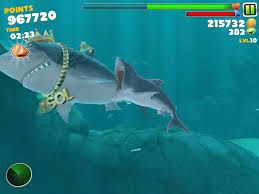 Hungry Shark Map Best Football Game Fifa 13 Vs Pes 2013 Hungry Shark Evolution