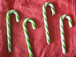 where to buy pickle candy canes we tried pickle candy canes and here s what we thought kitchn